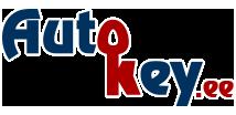 AutoKey.ee
